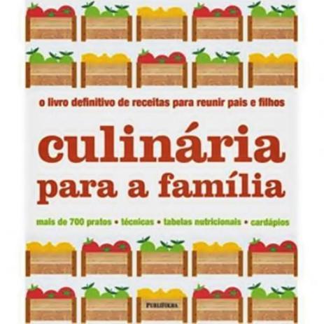 Resultado de imagem para culinária família
