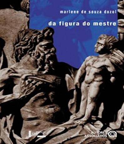 Imagem de Da figura do mestre