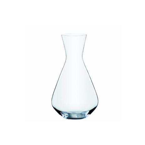 Imagem de Decanter para Vinho Spiegelau Casual Entertaining 1,4 litros