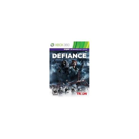 Imagem de Defiance - xbox 360