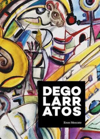 Imagem de Degolarratos