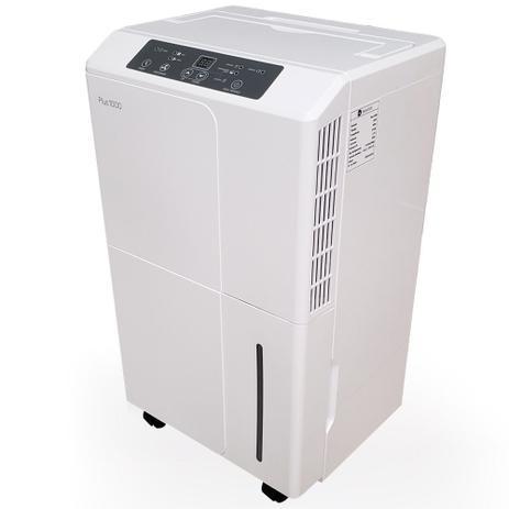 Imagem de Desumidificador de ar Professional Desidrat New Plus 1000 - 220v
