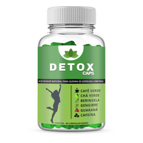 Supliment de detoxifiere fda. Ceai din plante pentru detoxifiere, 20 Pliculeţe de ceai