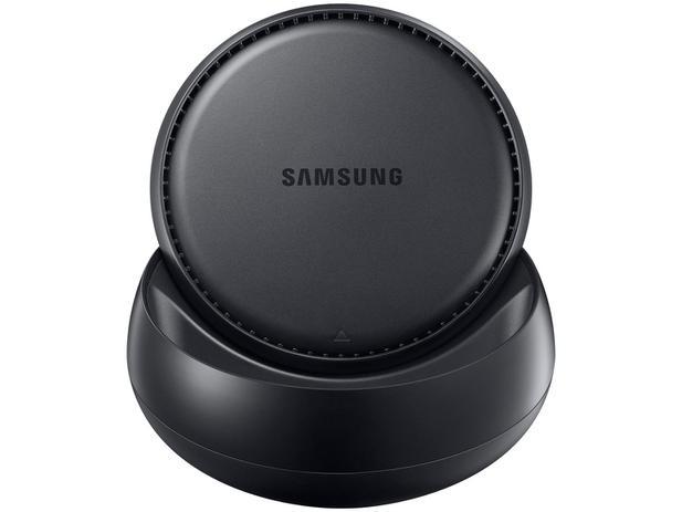 DeX Station Samsung - EE-MG950BBPG
