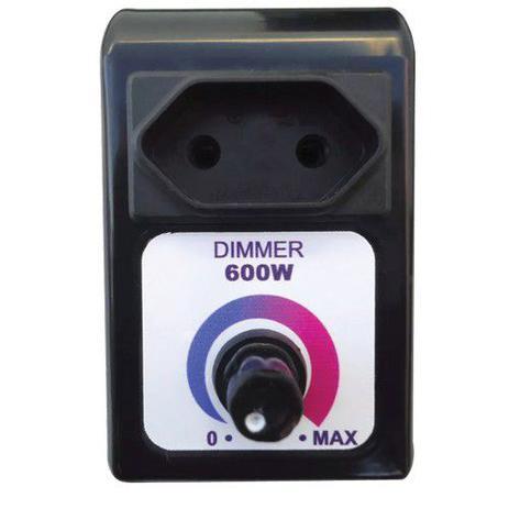 Imagem de Dimmer Dimer P/ Liquidificador E Aparelhos Shake Herbalife 1 Unid