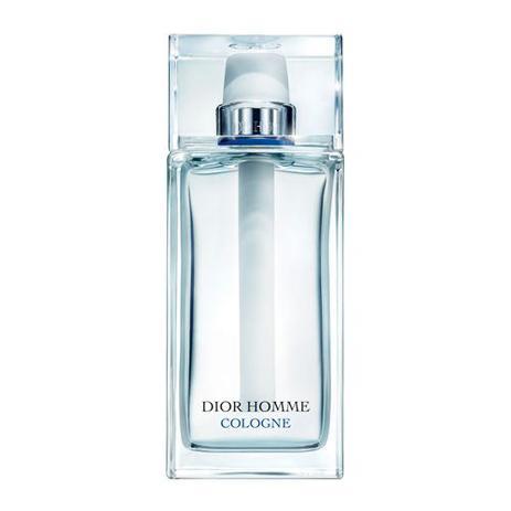 f42791d2d97 Dior Homme Cologne Dior - Perfume Masculino - Eau de Toilette ...