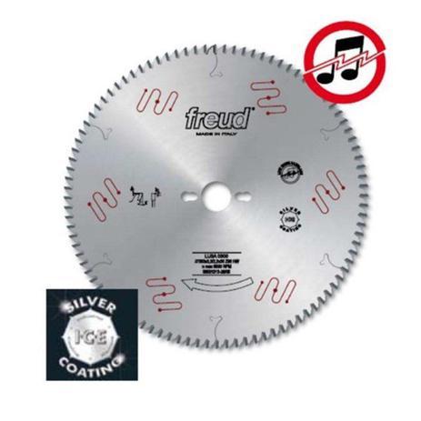 Imagem de Disco de Serra Circular Freud 300x3, 2x96D LU3F0300