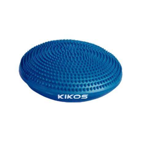 Imagem de Disco Multiuso - Kikos