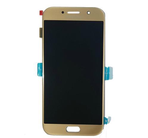 8351ec8ed Display Frontal A5 2017 A520 Original Nacional - Escolha Cor - Samsung