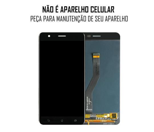 4a5ab7b4bd1 https://www.magazineluiza.com.br/display-frontal-j7-metal-j710-1 ...