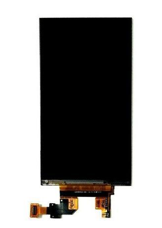 Imagem de Display Lcd Celular Lg L90 Dual D410 D405n + Promoção