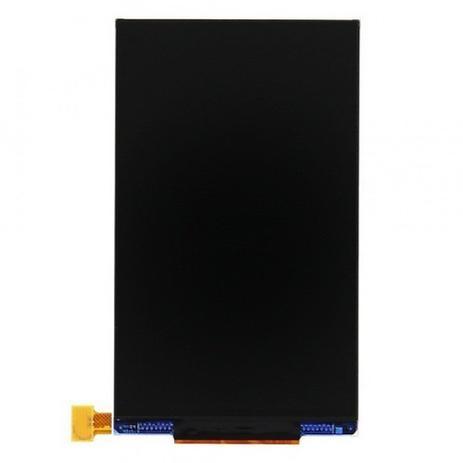 Imagem de Display Lcd Nokia Lumia Microsoft 435 N435 532 N532 Promoção