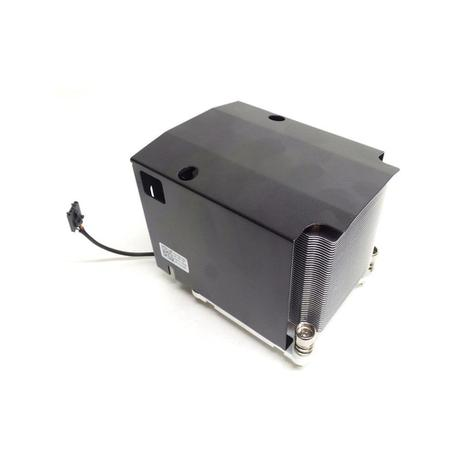 Dissipador Heatsink CPU Dell Precision T3600 T5600 p/n 1TD00