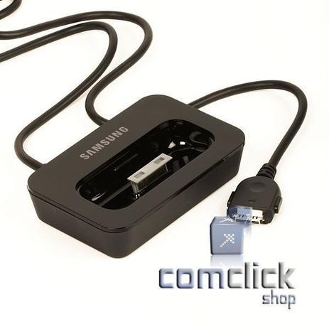 Imagem de Dock Station para iPod e iPhone para Home Theater Samsung Diversos Modelos