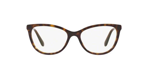 4b7275cb19 Dolce Gabbana DG3258 502 Tartaruga Lente Tam 54 - Óculos de Grau ...