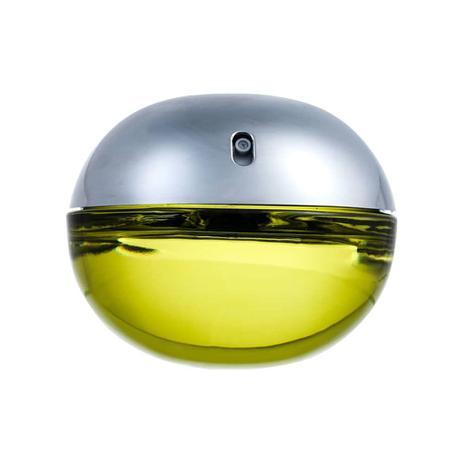 Imagem de Donna Karan DKNY Be Delicious Eau De Parfum - Perfume feminino