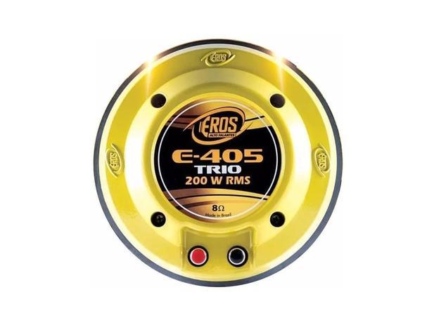 Imagem de Driver EROS E-405 Trio 26607