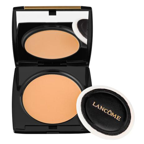Imagem de Dual Finish Versatile Powder Makeup Lancôme - Base em Pó