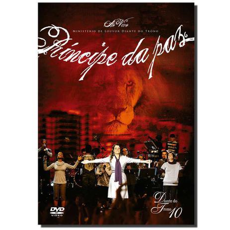 PARA BAIXAR DVD DIANTE DO TRONO CREIO