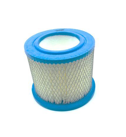 Imagem de Elemento filtro de ar para compressor rotativo de parafuso schulz 007.0184-0/at