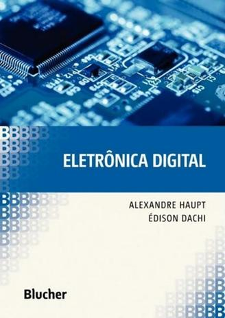 Imagem de Eletronica digital
