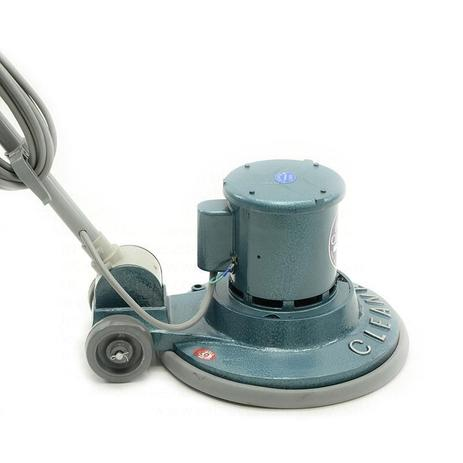 Imagem de Enceradeira Industrial CL350 BIVOLT Plus CLEANER