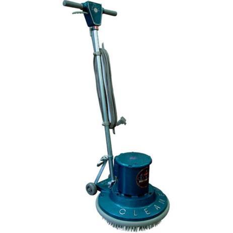 Imagem de Enceradeira Industrial CL350 Plus CLEANER
