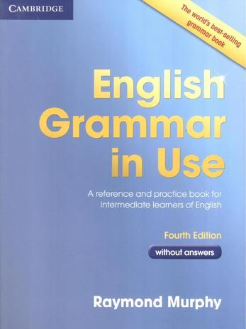 English grammar in use without answers 4th ed cambridge english grammar in use without answers 4th ed cambridge university fandeluxe Images