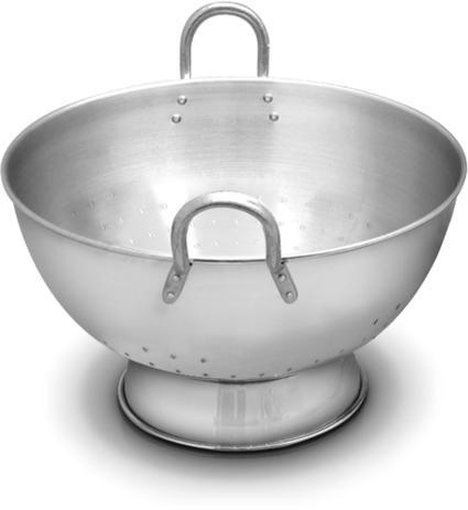 Imagem de Escorredor de massa 45 cm diametro (1024)