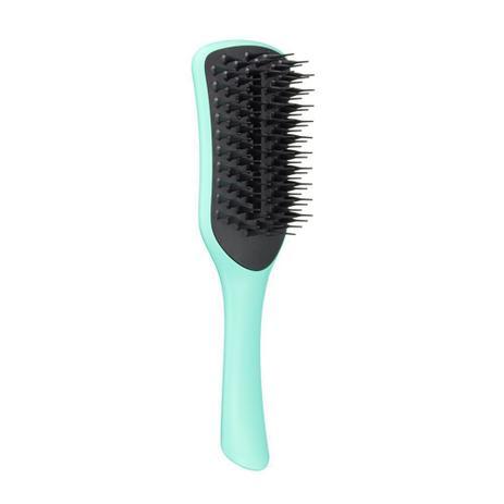 Imagem de Escova Modeladora Tangle Teezer Easy Dry & Go Sweet Pea Mint Black