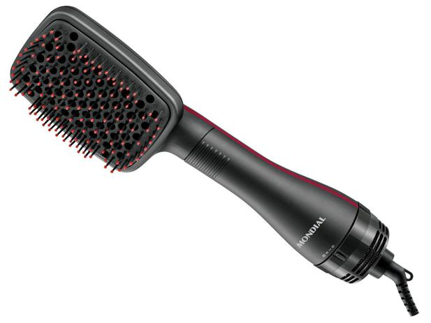 Escova Secadora Mondial - ES-01 - 110V