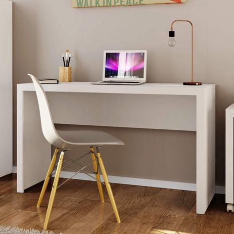 Imagem de Escrivaninha ME4135 Tecno Mobili Branco