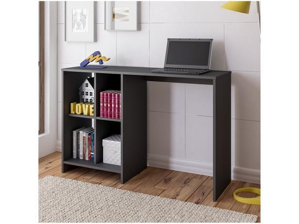 Escrivaninha/Mesa para Computador Artely - Matrix