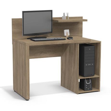 Menor preço em Escrivaninha S973 Kappesberg