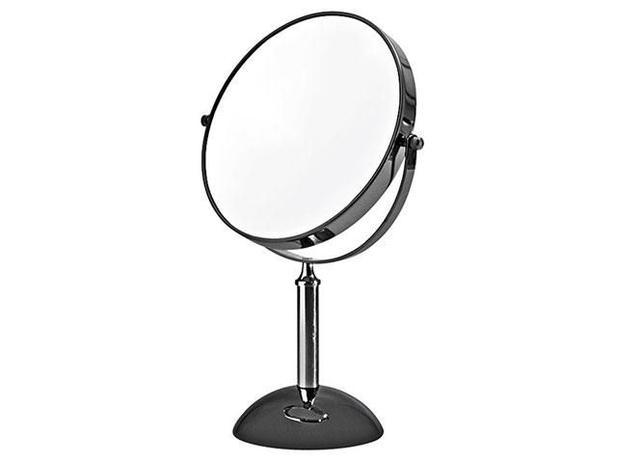 Espelho de Aumento Dupla Face - G-Life JY6000