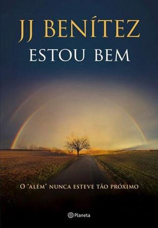Imagem de Estou Bem - Planeta do brasil