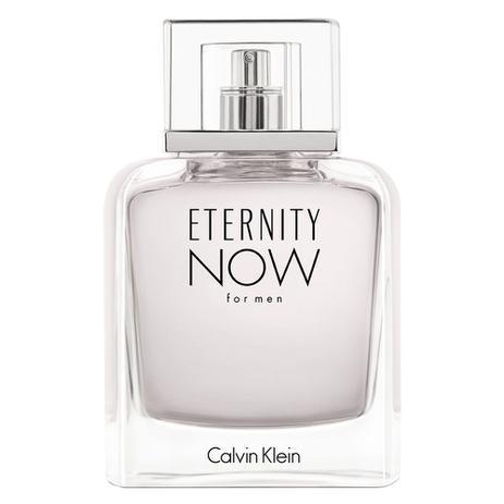 b91b5fdb9f21f Eternity Now for Men Calvin Klein - Perfume Masculino - Eau de Toilette