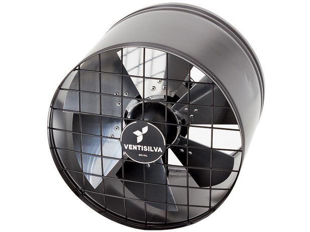 Imagem de Exaustor Industrial Axial de Cozinha 40cm
