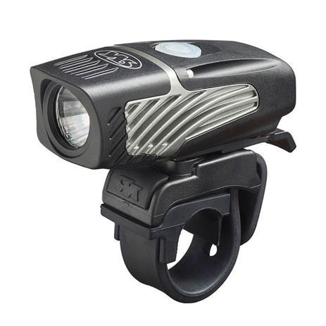 Imagem de Farol para Bike Niterider Lumina 750 Lúmens Usb Led