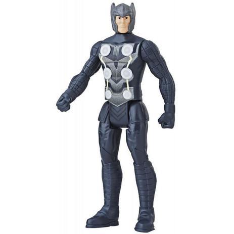 Imagem de Figuras Vingadores Super Value - Thor HASBRO
