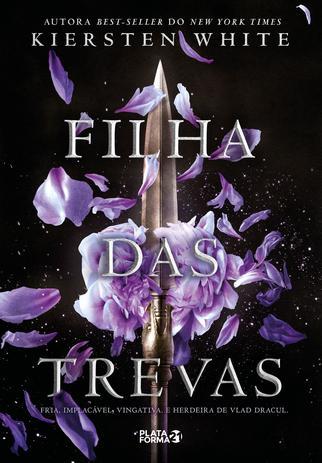 Filha das Trevas (Série Saga da Conquistadora) - VR Editoras
