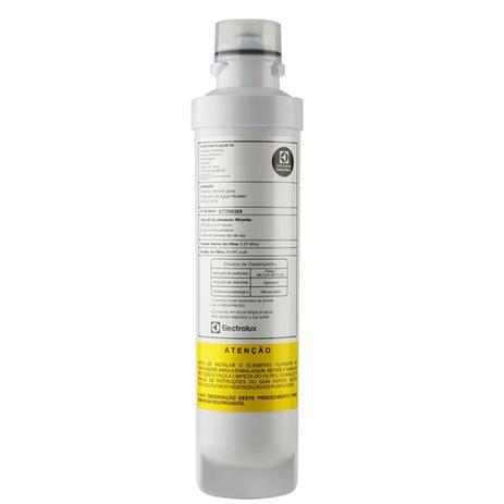 Imagem de Filtro de Agua Electrolux PE11B e PE11X
