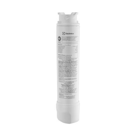 Imagem de Filtro de Água para Refrigerador Electrolux DM85X, DM86X, DM86V, DM90X, DM91X e DQ90X