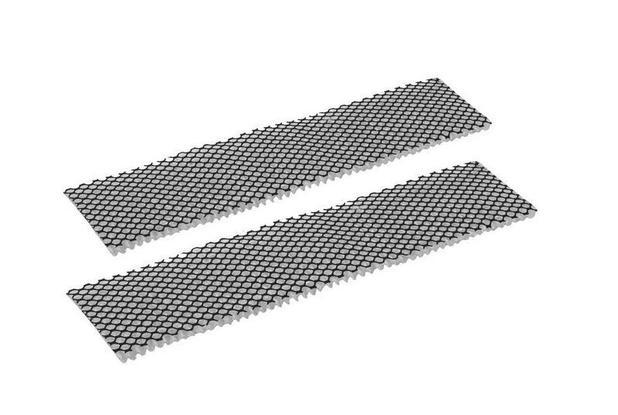 Imagem de Filtro Electrolux para Coifas e Depuradores CE60B, CE60X, CE90B e CE90X
