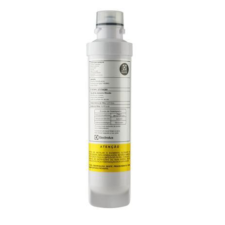Imagem de Filtro/Refil de Água para Purificador PE11B/PE11X/PC41B/PC41X/PH41B/PH41X