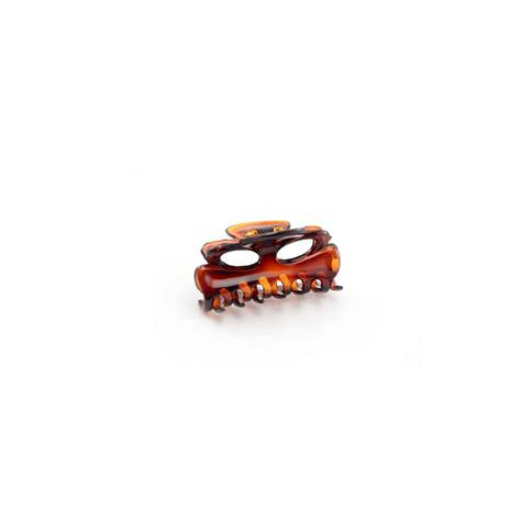 Imagem de Finestra mini-piranha tart 2 5x1 5 n273