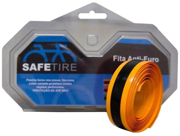 Imagem de Fita Anti Furo Pneu Safetire  Speed 700 - 23 mm Par