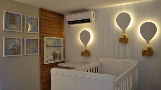 Imagem de Fita Led A Pilha 2 x 0.5 Metro P/ Armario Closet Cabideiro