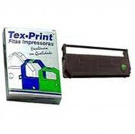 Imagem de Fita Matricial Tex Print TP-124