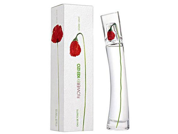 flower by kenzo eau de parfum 50ml